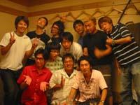 nakano6.jpg